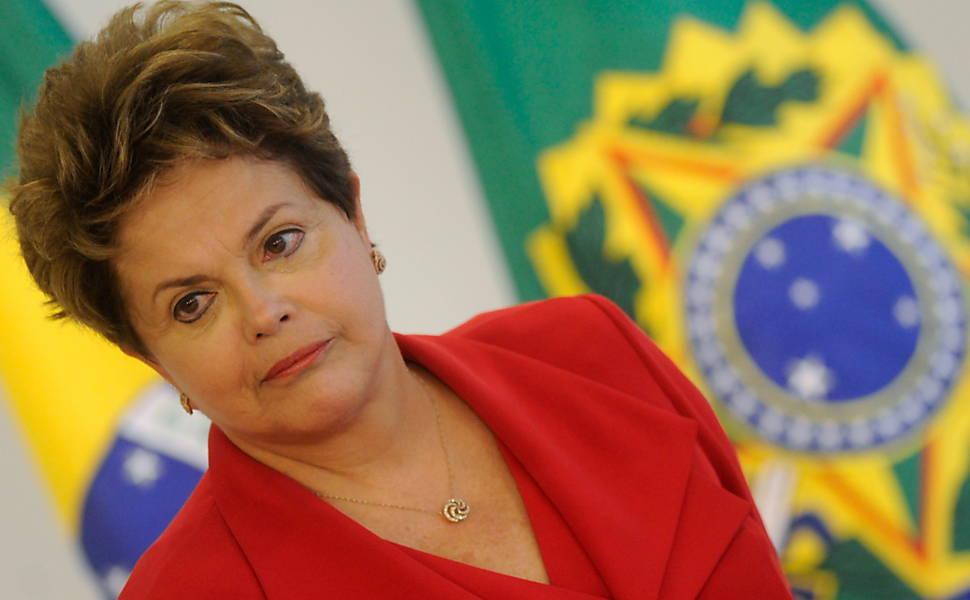 O que Michelle Obama e Dilma usam