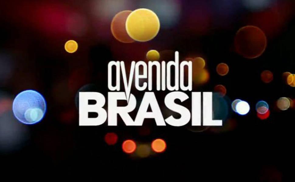 Avenida Brasil - último capítulo