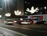 Avenida Paulista, em São Paulo <a href=