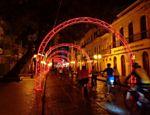 Rua do Bom Jesus, em Recife (PE) <a href=