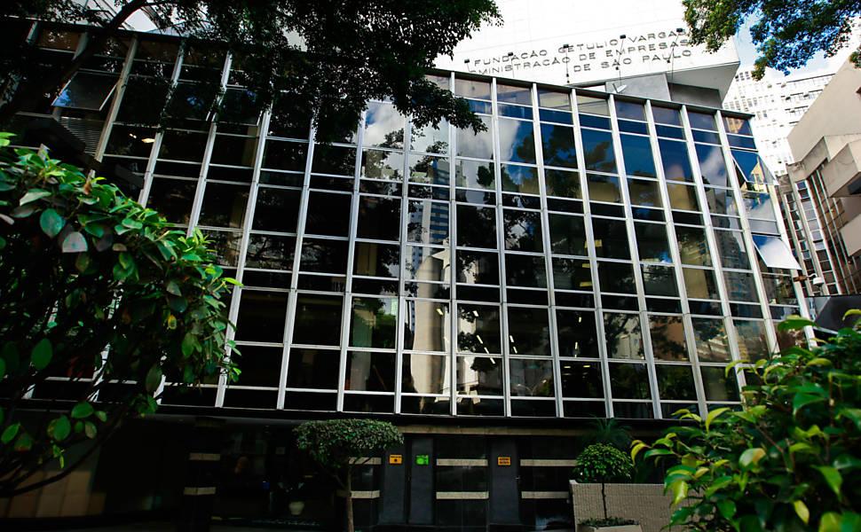 Conheça instituições do país que possuem cursos de MBA