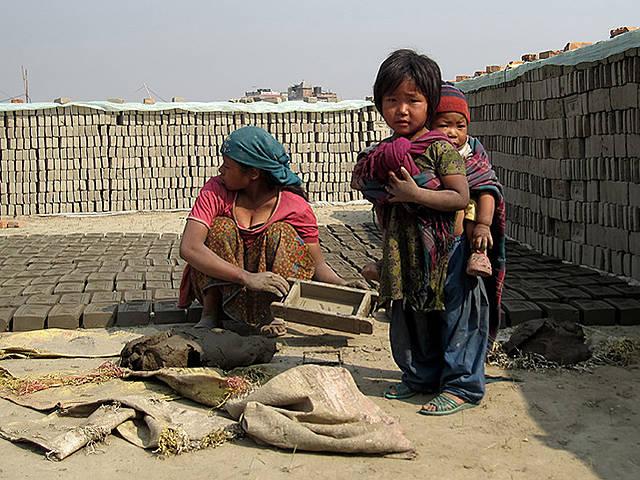 Banco Mundial premia fotos