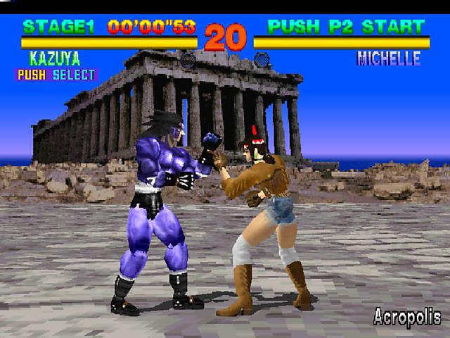 Sucessos do PlayStation