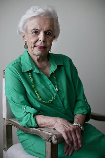 Margarida Genevois
