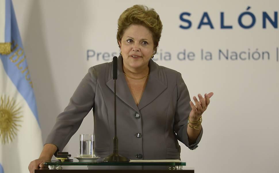 Brasileiros em lista dos mais poderosos