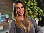 Luana Piovani entrevista Cleo Pires no programa 'Superbonita'