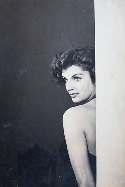 Tônia Carrero, 92, vive reclusa