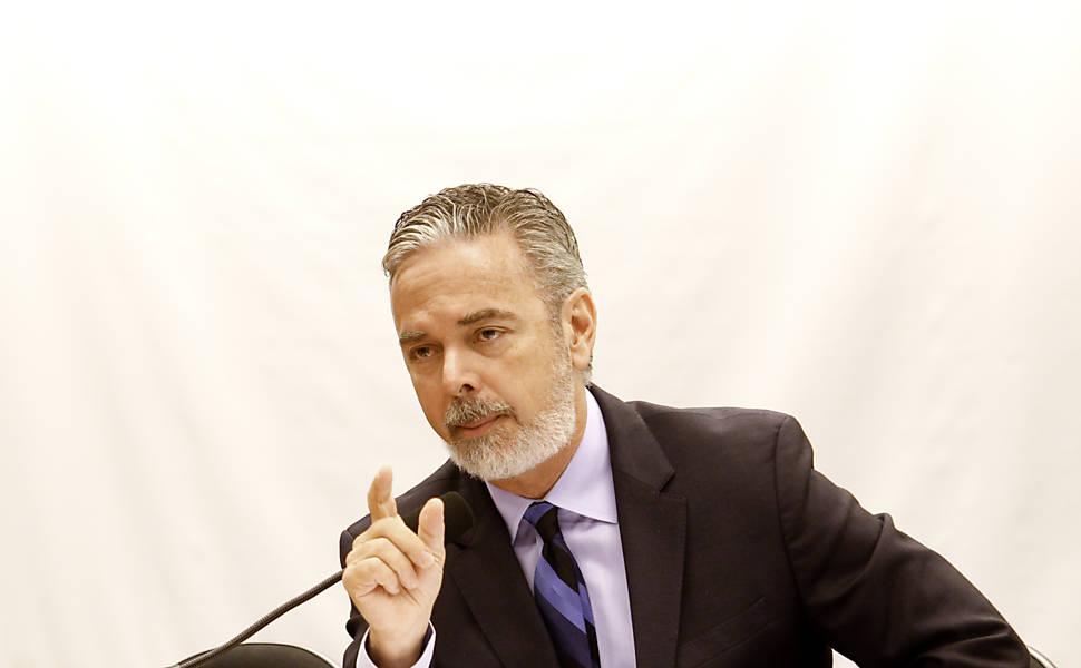 Antonio Patriota