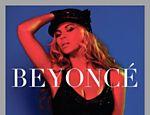 Calendário oficial da Beyoncé