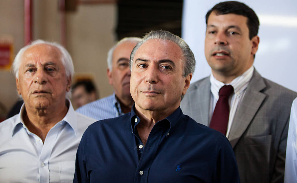 Congresso Estadual do PMDB