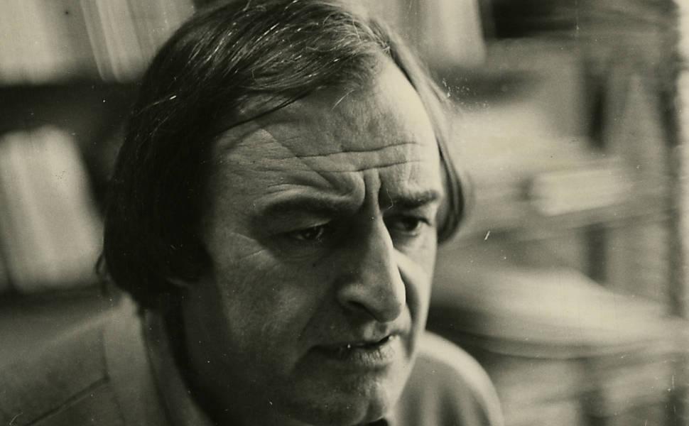 Walter Zanini