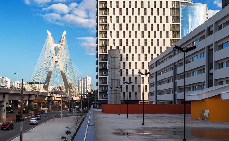 APCA Arquitetura