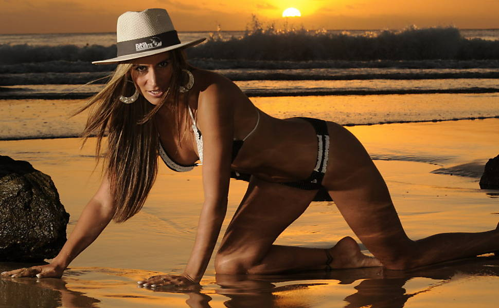 Fabiana Leis