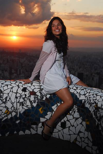 Forbes elege 30 prodígios brasileiros
