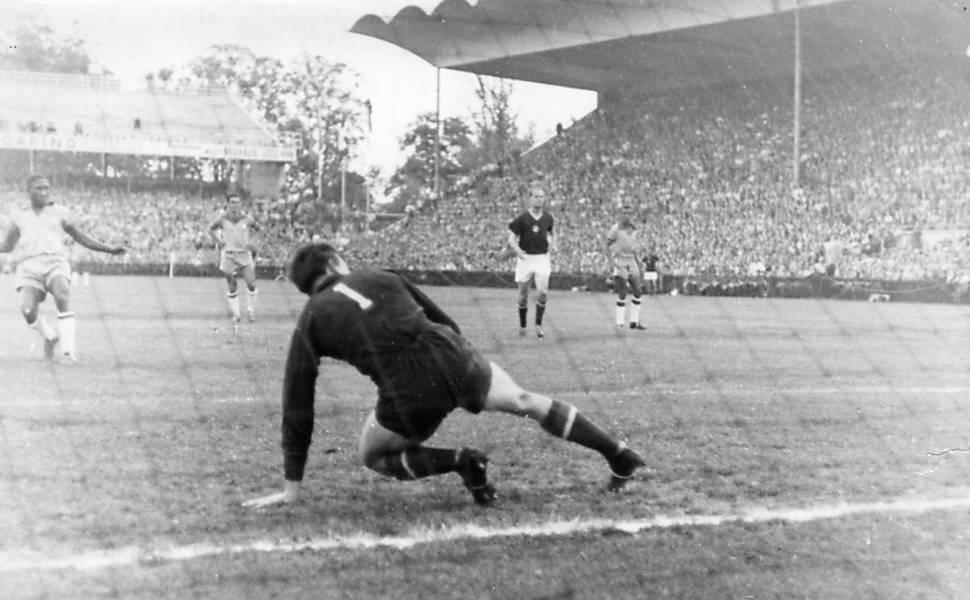 Copa de 1954