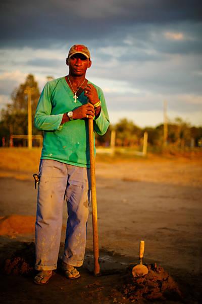 Fútbol en Roraima