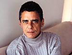 Foto do livro 'Para Seguir Minha Jornada - Chico Buarque', de Regina Zappa