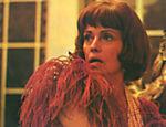 A francesa Jeanne Moreau  protagoniza trama ambientada no Alagoas dos anos 1930