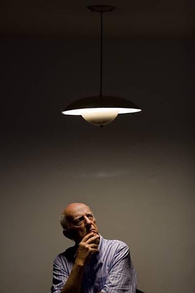 Escritor Rubem Alves morre em Campinas