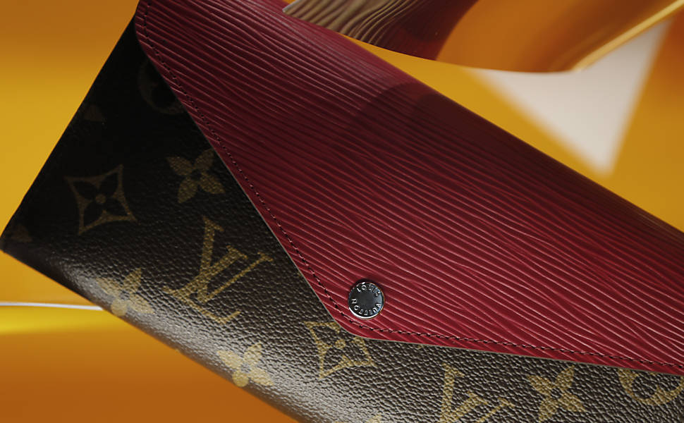 LVMH e Hermès chegam a acordo