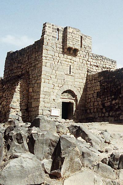 Conheça a Jordânia pela 'estrada do rei'