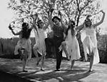 Centenário de Carlitos, personagem de Charles Chaplin (1889-1977), é comemorado neste ano