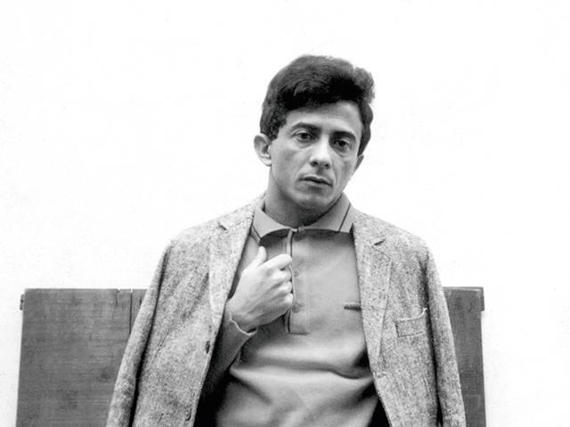 Vintage - Tom Zé