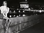 Gisele Bündchen estrela ensaio de Karl Lagerfeld para campanha primavera-verão da Chanel