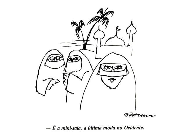 """Homenagem """"Charlie Hebdo"""""""