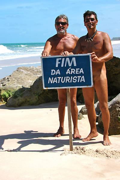 Tambaba, Paraíba