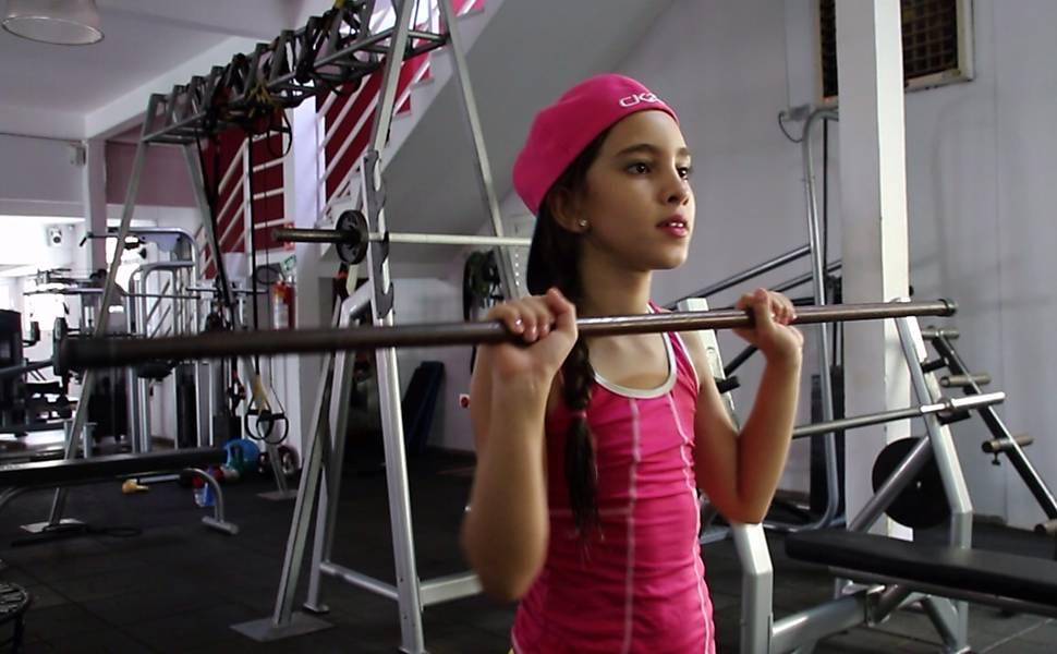 Musinha Fitness