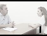 Gugu entrevista Suzane von Richthofen na cadeia