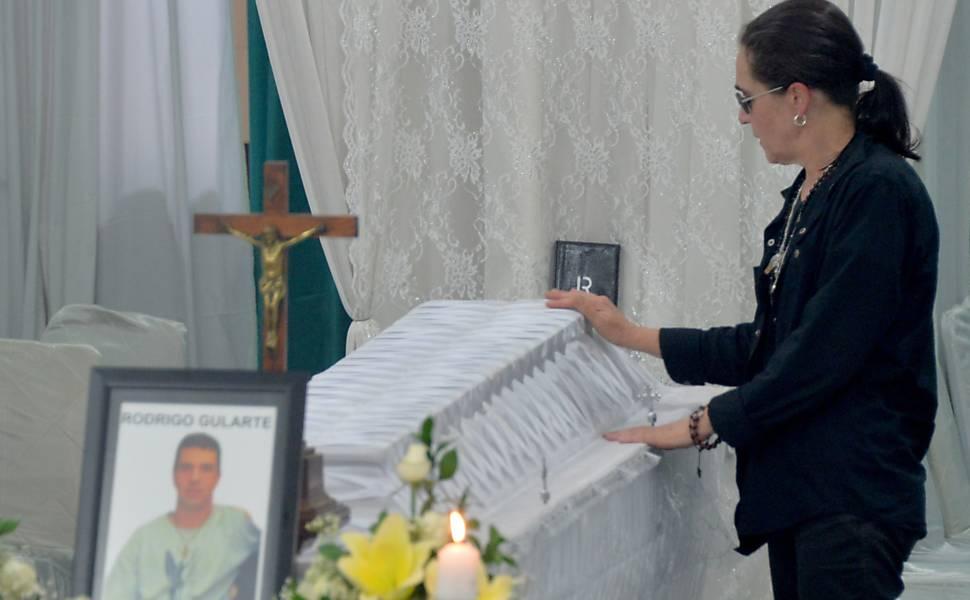 Resultado de imagem para Apoio à pena de morte bate recorde entre brasileiros, aponta o Datafolha