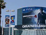 O Centro de Convenções em Los Angeles que vai abrigar a feira de games E3