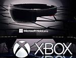O novo óculos de realidade virtual HoloLens da Microsoft foram apresentados nesta segunda-feira (15) durante a apresentação do Xbox na feira de games E3