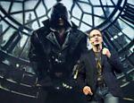 MMarc-Alexis Cote, diretor criativo da Ubisoft Quebec, apresentou a nova edição do game