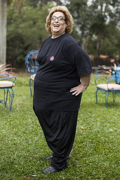 A nova forma de Mamma Bruschetta