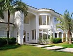 681f87f47dd1 Esqueça a ideia de comprar uma casa na praia ou no campo para as ...