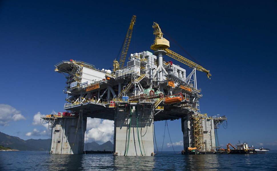Veja a cronologia da Petrobras