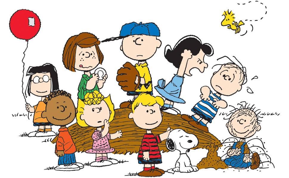 Snoopy Ganha Novo Desenho Animado Na Tv Filme Tambem Estreia