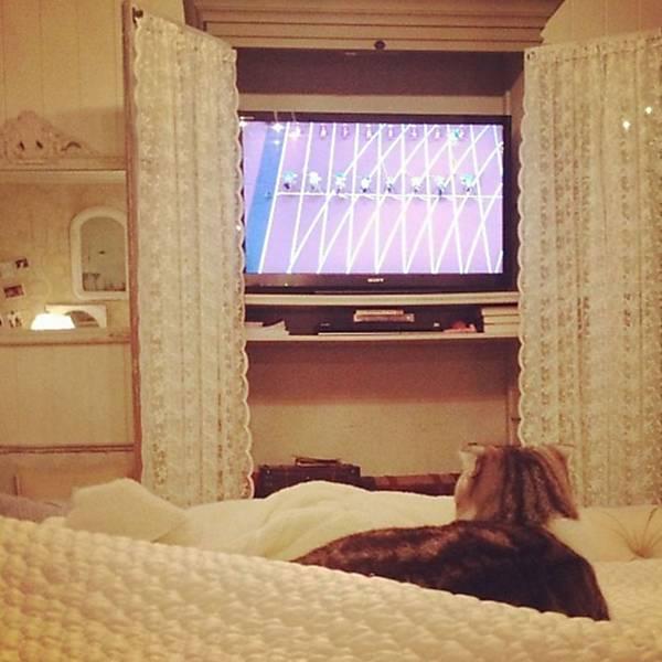 Apartamento de Taylor Swift, em Tribeca, Nova York