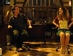 Nero protagonizará a próxima novela das 21h na Rede Globo