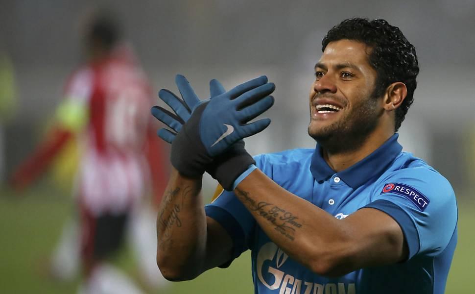 Convocação para amistosos da seleção contra Costa Rica e EUA
