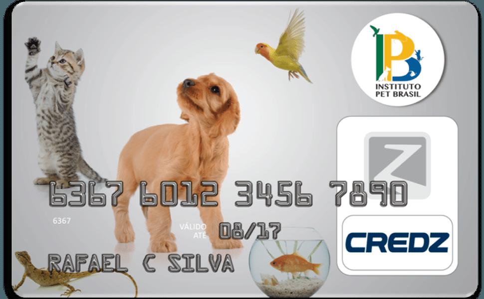 Cartões de crédito e pré-pagos temáticos