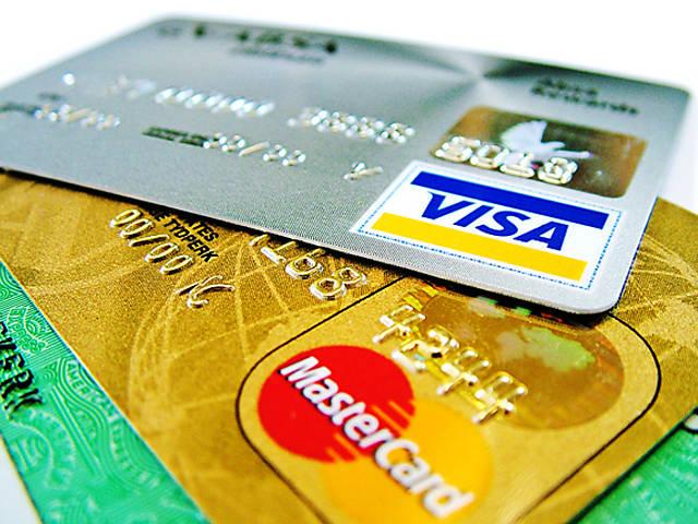 O primeiro cartão magnético deve ser gratuito; em caso de falhar por responsabilidade do banco, o custo não pode ser do cliente
