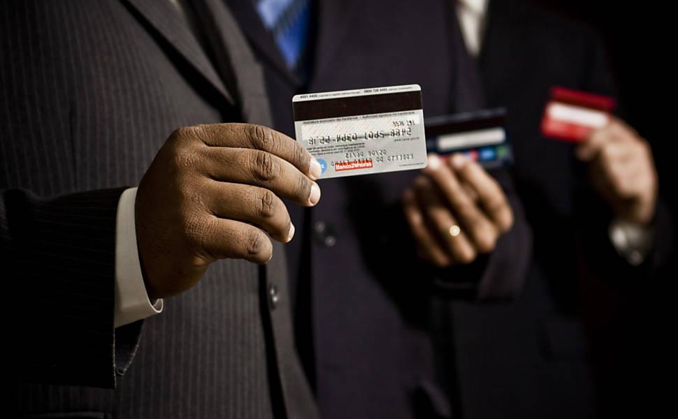 Bancos e direitos do consumidor