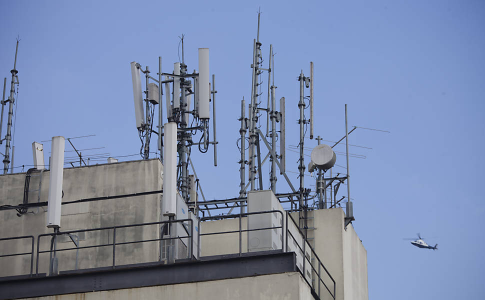 Dicas de telefonia, internet e TV por assinatura