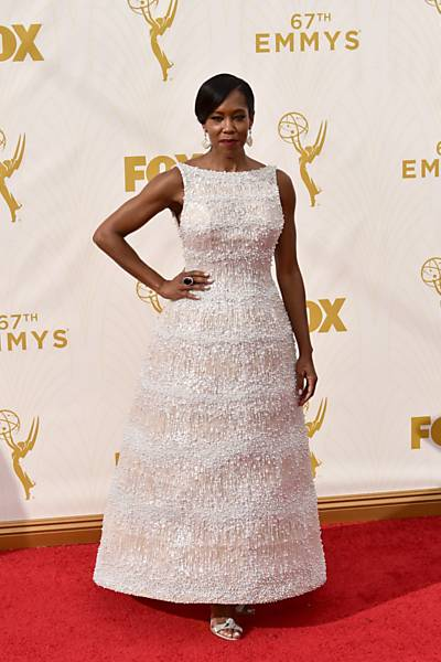 Piores looks do Emmy