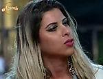 O Fazendeiro Marcelo indicou Ana Paula Minerato à Roça