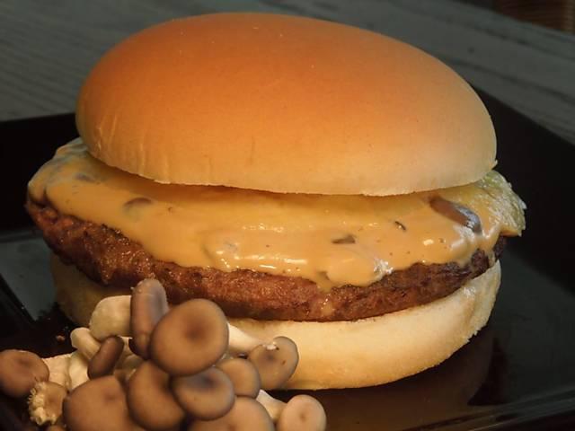 Parklet Folha: Food Trucks da semana - 5 a 9 de outubro
